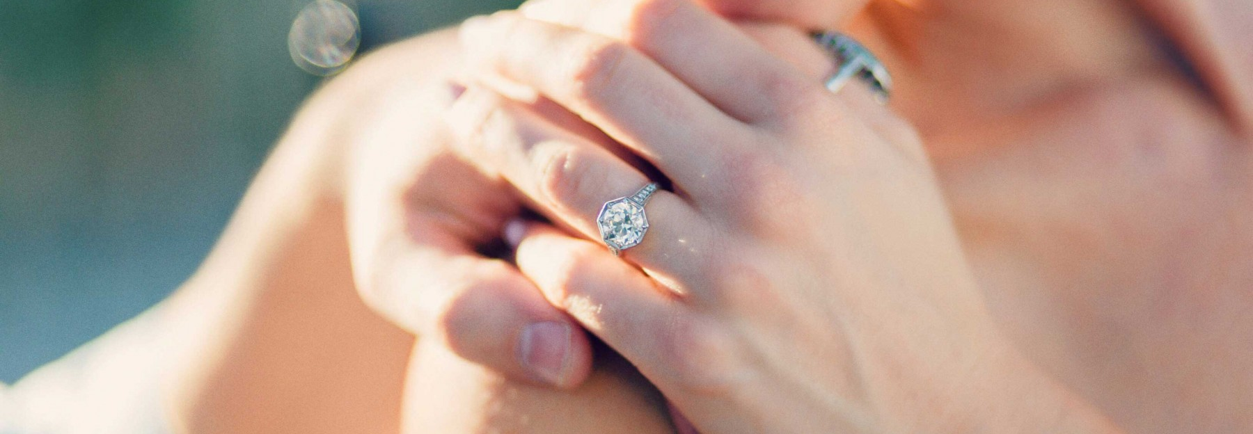10-engagement-ring-inspirations