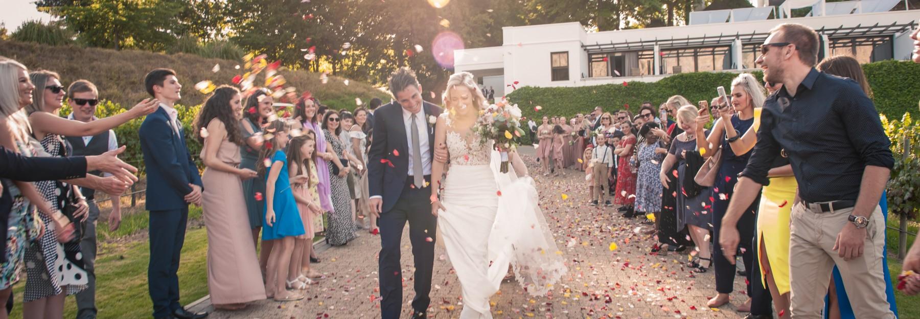 a-wedding-budget-overview