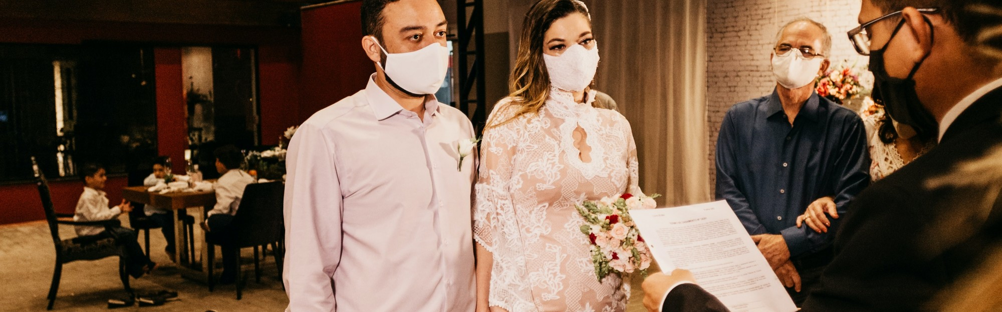 how-to-plan-a-happy-wedding-amidst-the-pandemic