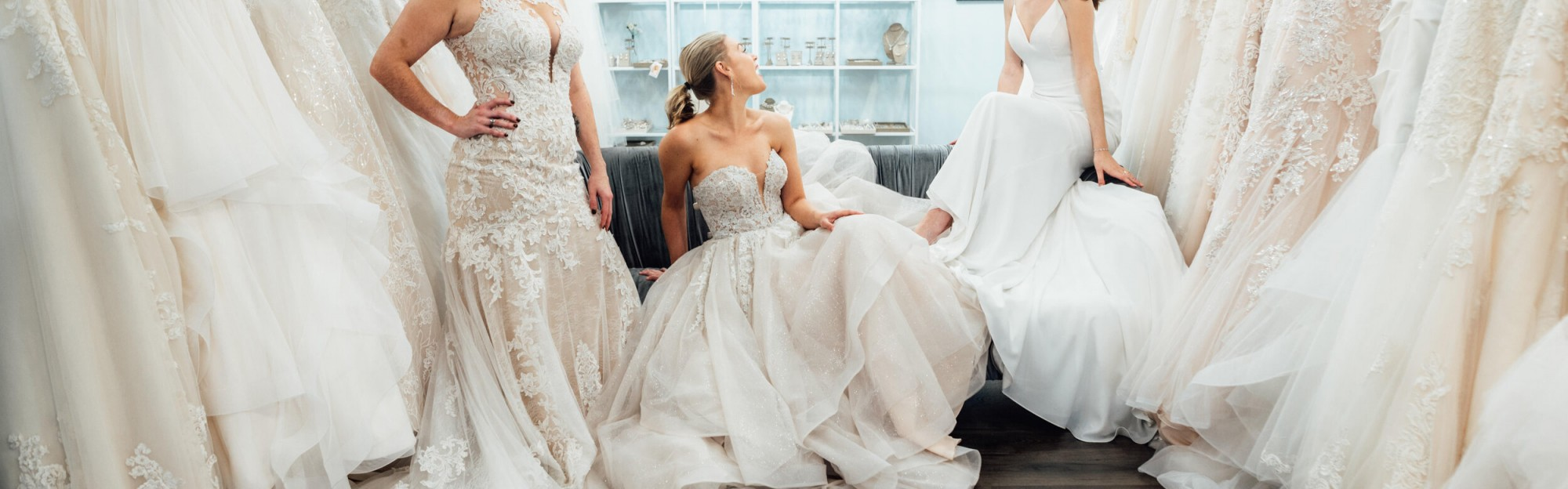 50-tips-to-choose-the-right-wedding-dress